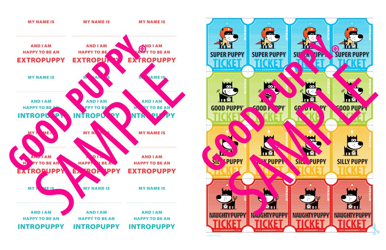 GoodPuppy-Children_Behavioral_System-ManualAndToolkit-Full_Sample-33.jpg