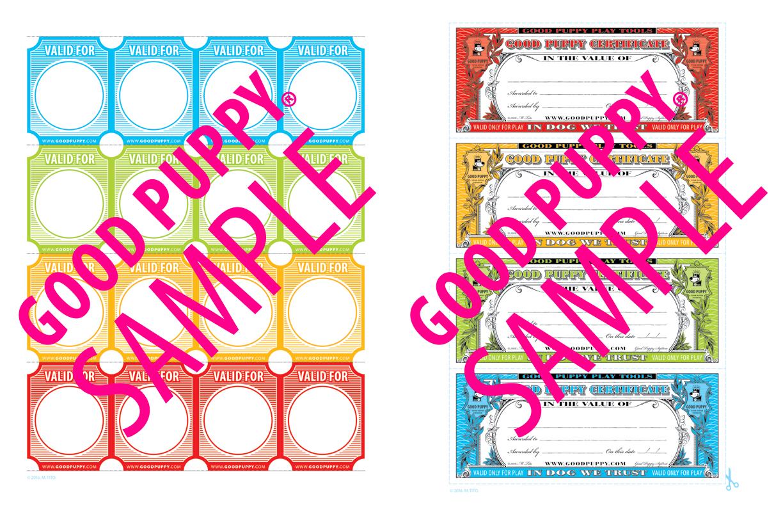 GoodPuppy-Children_Behavioral_System-ManualAndToolkit-Full_Sample-34.jpg