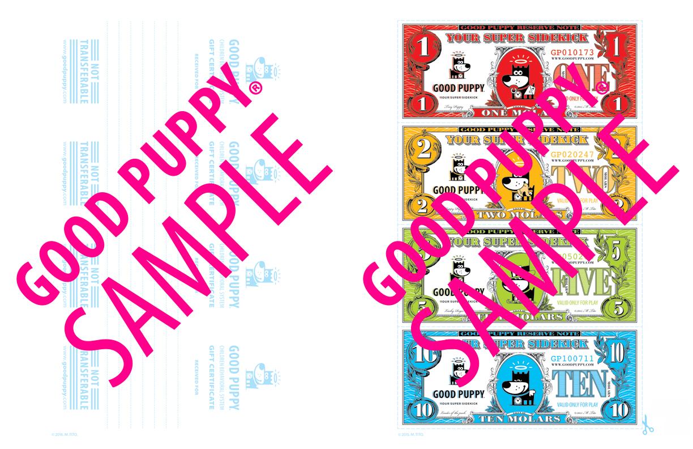 GoodPuppy-Children_Behavioral_System-ManualAndToolkit-Full_Sample-35.jpg