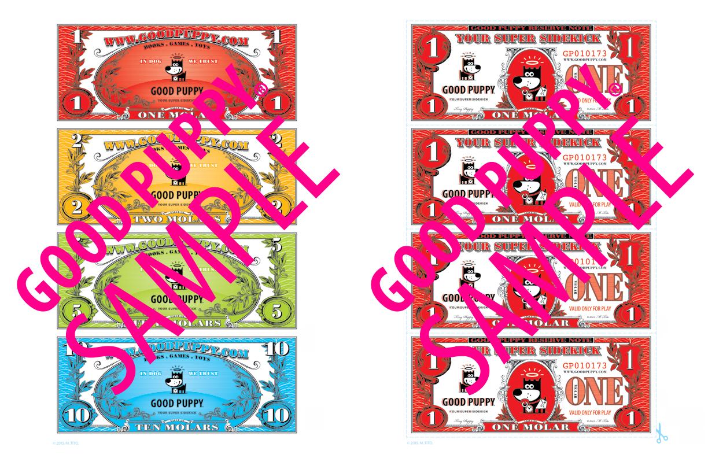GoodPuppy-Children_Behavioral_System-ManualAndToolkit-Full_Sample-36.jpg