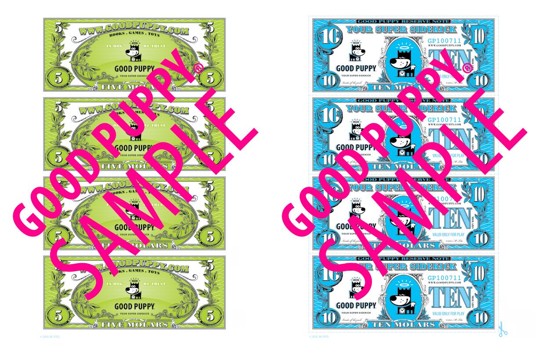 GoodPuppy-Children_Behavioral_System-ManualAndToolkit-Full_Sample-39.jpg