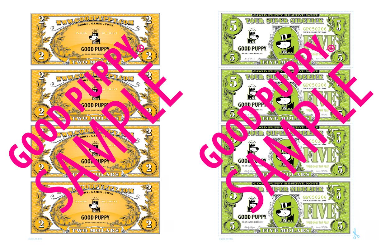 GoodPuppy-Children_Behavioral_System-ManualAndToolkit-Full_Sample-38.jpg