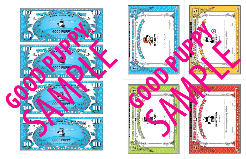 GoodPuppy-Children_Behavioral_System-ManualAndToolkit-Full_Sample-40.jpg