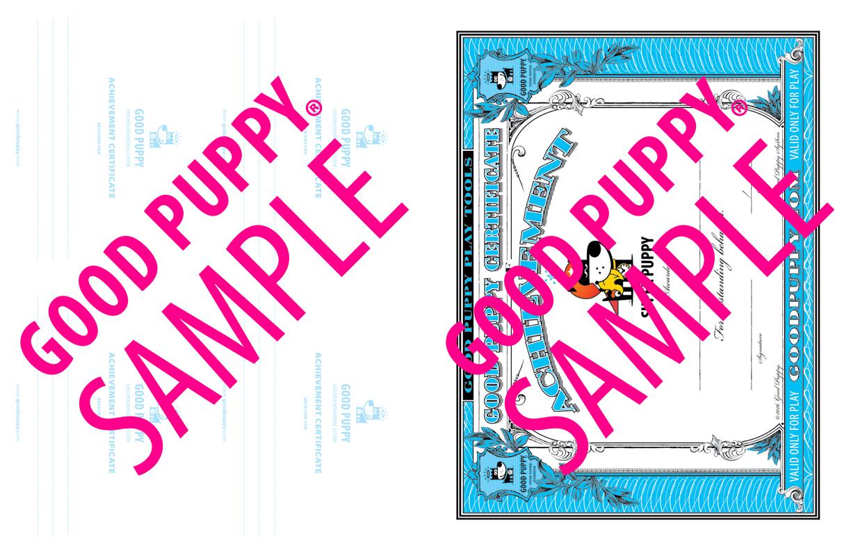 GoodPuppy-Children_Behavioral_System-ManualAndToolkit-Full_Sample-45.jpg