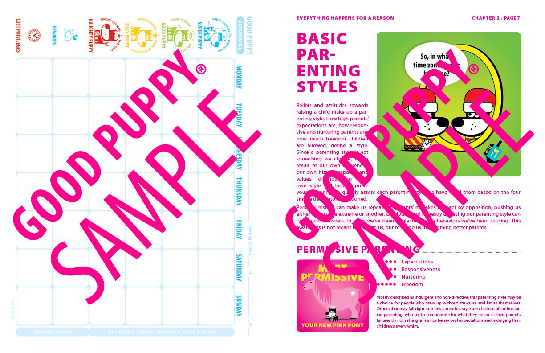 GoodPuppy-Children_Behavioral_System-ManualAndToolkit-Full_Sample-50.jpg