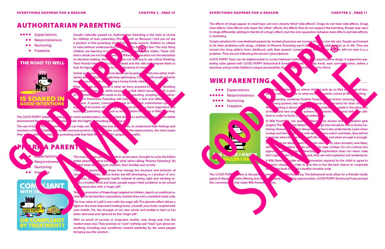GoodPuppy-Children_Behavioral_System-ManualAndToolkit-Full_Sample-52.jpg