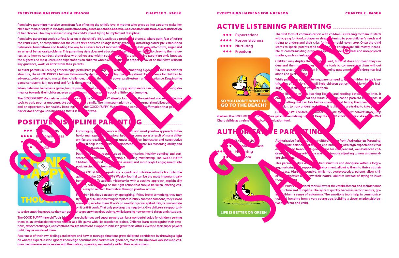GoodPuppy-Children_Behavioral_System-ManualAndToolkit-Full_Sample-51.jpg