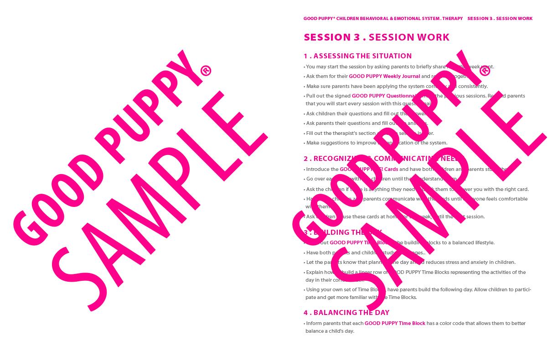 GoodPuppy-Children_Behavioral_System-ManualAndToolkit-Full_Sample-56.jpg