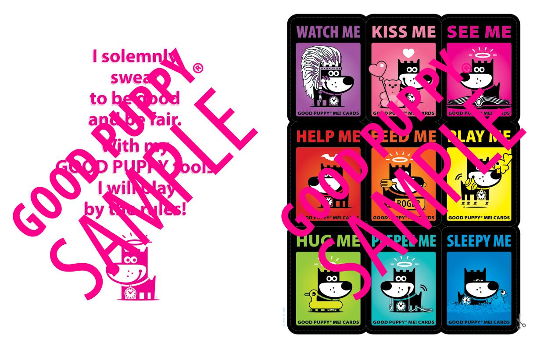 GoodPuppy-Children_Behavioral_System-ManualAndToolkit-Full_Sample-58.jpg
