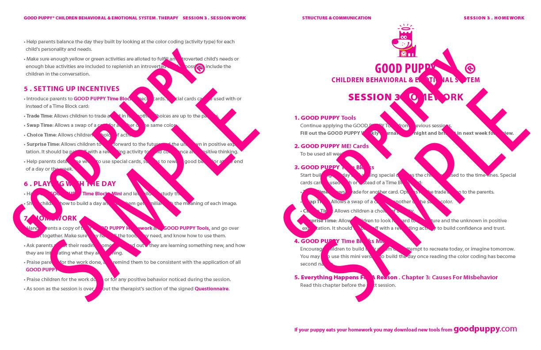 GoodPuppy-Children_Behavioral_System-ManualAndToolkit-Full_Sample-57.jpg