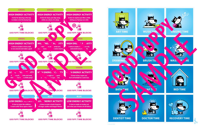 GoodPuppy-Children_Behavioral_System-ManualAndToolkit-Full_Sample-62.jpg
