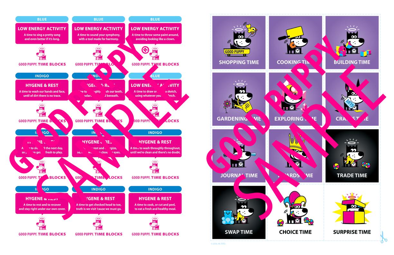 GoodPuppy-Children_Behavioral_System-ManualAndToolkit-Full_Sample-63.jpg