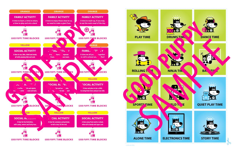 GoodPuppy-Children_Behavioral_System-ManualAndToolkit-Full_Sample-61.jpg