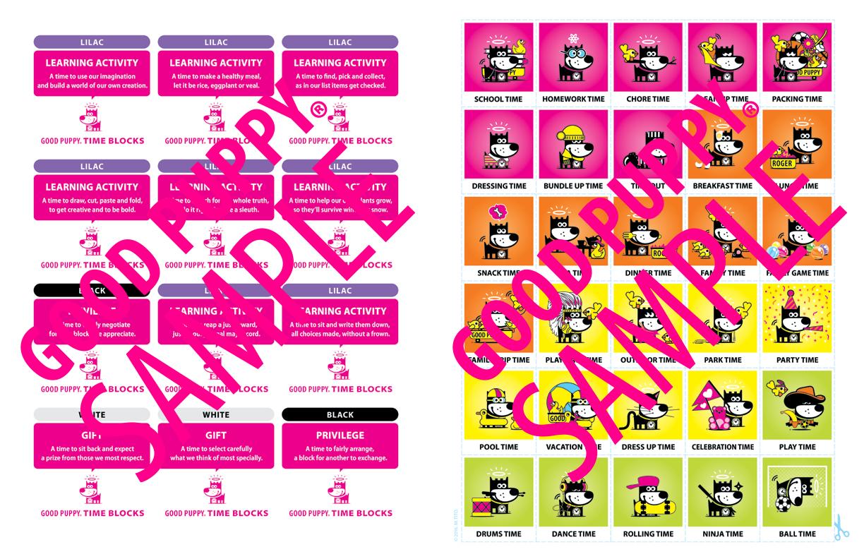 GoodPuppy-Children_Behavioral_System-ManualAndToolkit-Full_Sample-64.jpg