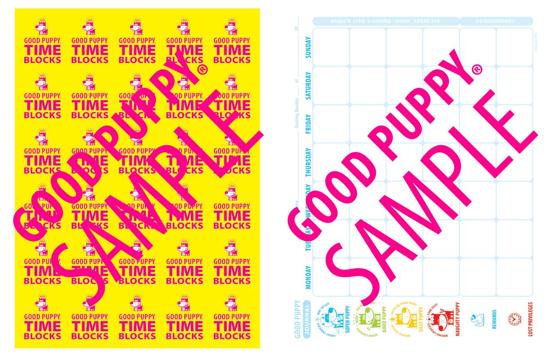 GoodPuppy-Children_Behavioral_System-ManualAndToolkit-Full_Sample-66.jpg