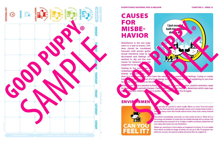 GoodPuppy-Children_Behavioral_System-ManualAndToolkit-Full_Sample-67.jpg