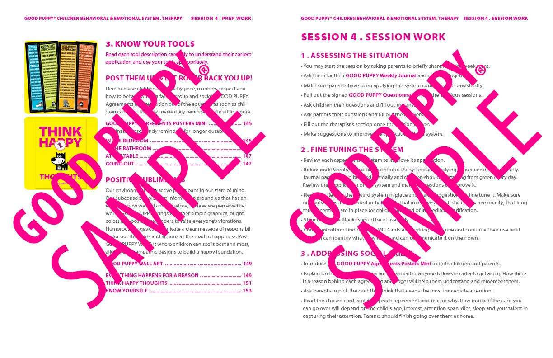 GoodPuppy-Children_Behavioral_System-ManualAndToolkit-Full_Sample-71.jpg