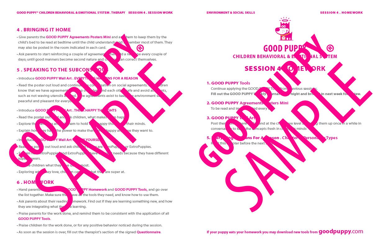 GoodPuppy-Children_Behavioral_System-ManualAndToolkit-Full_Sample-72.jpg