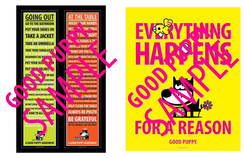 GoodPuppy-Children_Behavioral_System-ManualAndToolkit-Full_Sample-75.jpg