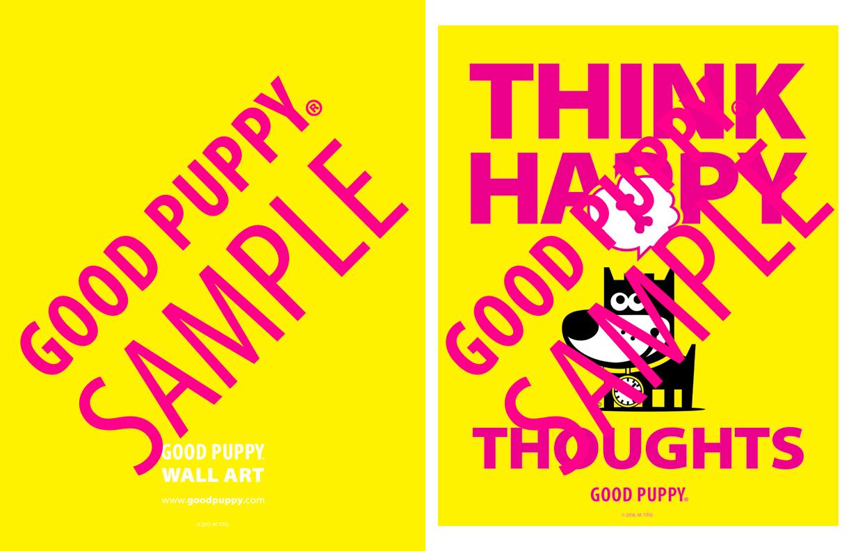 GoodPuppy-Children_Behavioral_System-ManualAndToolkit-Full_Sample-76.jpg