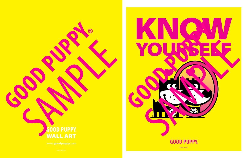 GoodPuppy-Children_Behavioral_System-ManualAndToolkit-Full_Sample-77.jpg