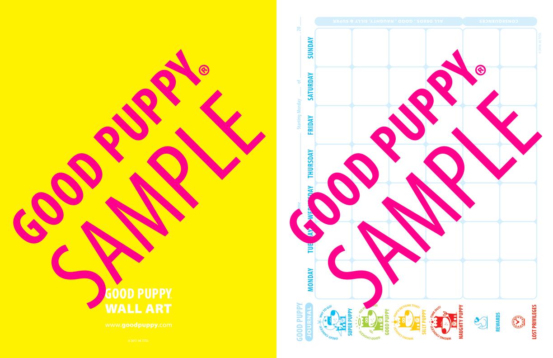 GoodPuppy-Children_Behavioral_System-ManualAndToolkit-Full_Sample-78.jpg