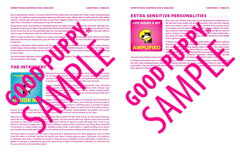 GoodPuppy-Children_Behavioral_System-ManualAndToolkit-Full_Sample-80.jpg