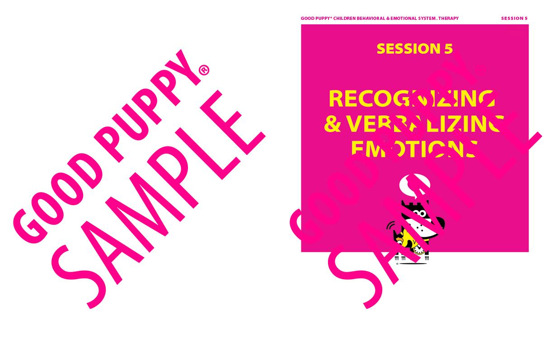 GoodPuppy-Children_Behavioral_System-ManualAndToolkit-Full_Sample-81.jpg