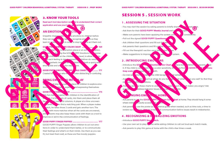 GoodPuppy-Children_Behavioral_System-ManualAndToolkit-Full_Sample-83.jpg