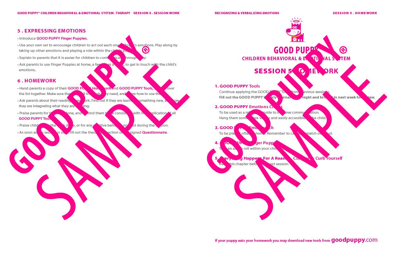 GoodPuppy-Children_Behavioral_System-ManualAndToolkit-Full_Sample-84.jpg