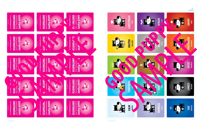 GoodPuppy-Children_Behavioral_System-ManualAndToolkit-Full_Sample-88.jpg