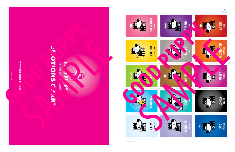 GoodPuppy-Children_Behavioral_System-ManualAndToolkit-Full_Sample-87.jpg