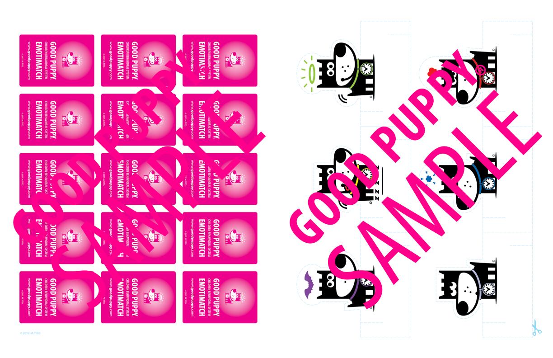 GoodPuppy-Children_Behavioral_System-ManualAndToolkit-Full_Sample-89.jpg