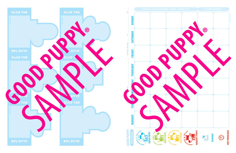 GoodPuppy-Children_Behavioral_System-ManualAndToolkit-Full_Sample-90.jpg