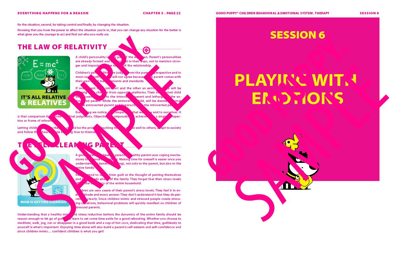 GoodPuppy-Children_Behavioral_System-ManualAndToolkit-Full_Sample-92.jpg