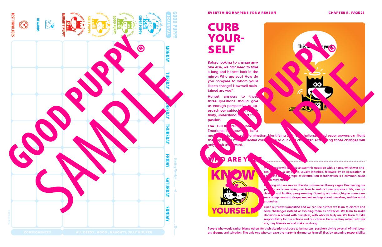 GoodPuppy-Children_Behavioral_System-ManualAndToolkit-Full_Sample-91.jpg
