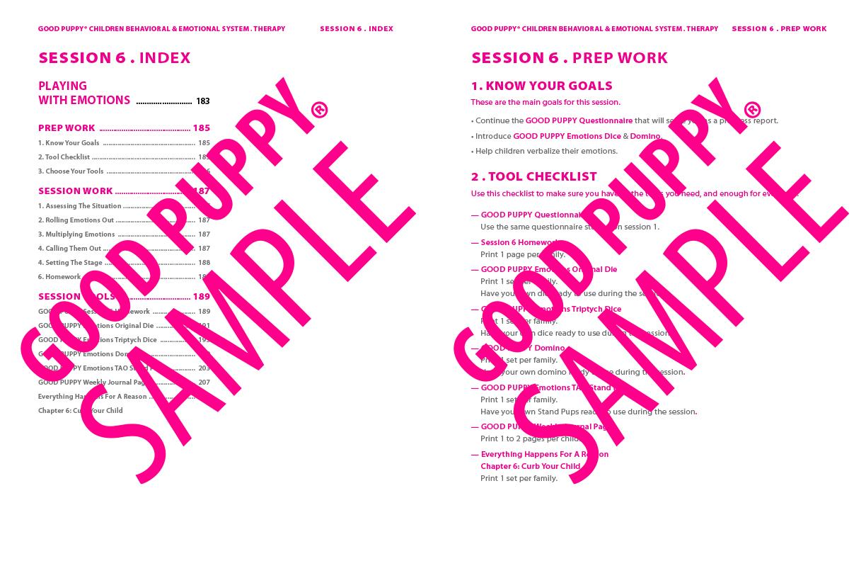 GoodPuppy-Children_Behavioral_System-ManualAndToolkit-Full_Sample-93.jpg