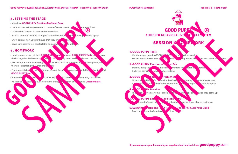 GoodPuppy-Children_Behavioral_System-ManualAndToolkit-Full_Sample-95.jpg