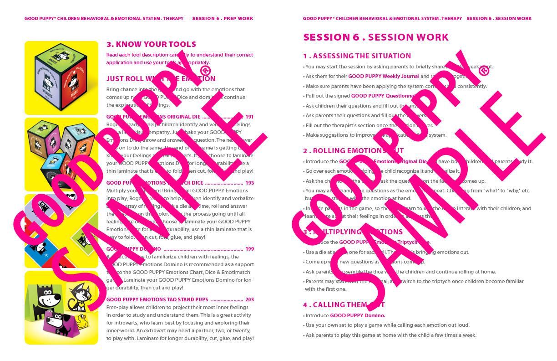 GoodPuppy-Children_Behavioral_System-ManualAndToolkit-Full_Sample-94.jpg