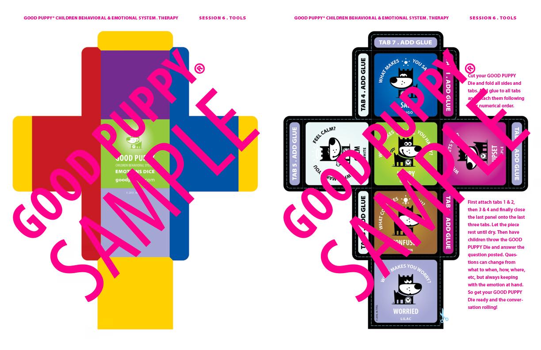 GoodPuppy-Children_Behavioral_System-ManualAndToolkit-Full_Sample-97.jpg