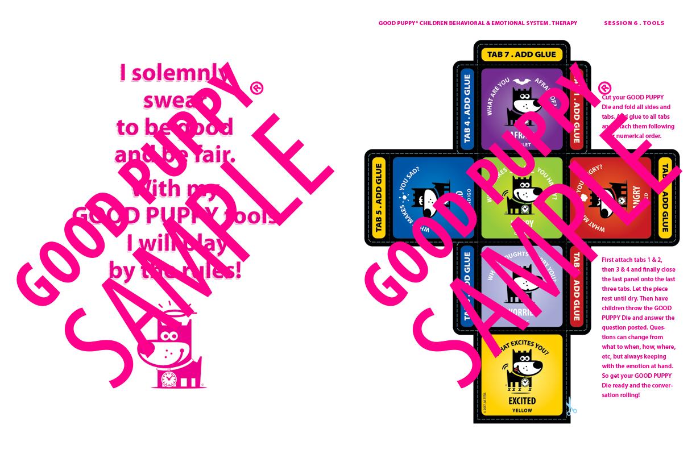 GoodPuppy-Children_Behavioral_System-ManualAndToolkit-Full_Sample-96.jpg