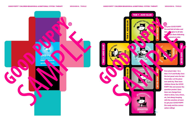 GoodPuppy-Children_Behavioral_System-ManualAndToolkit-Full_Sample-99.jpg