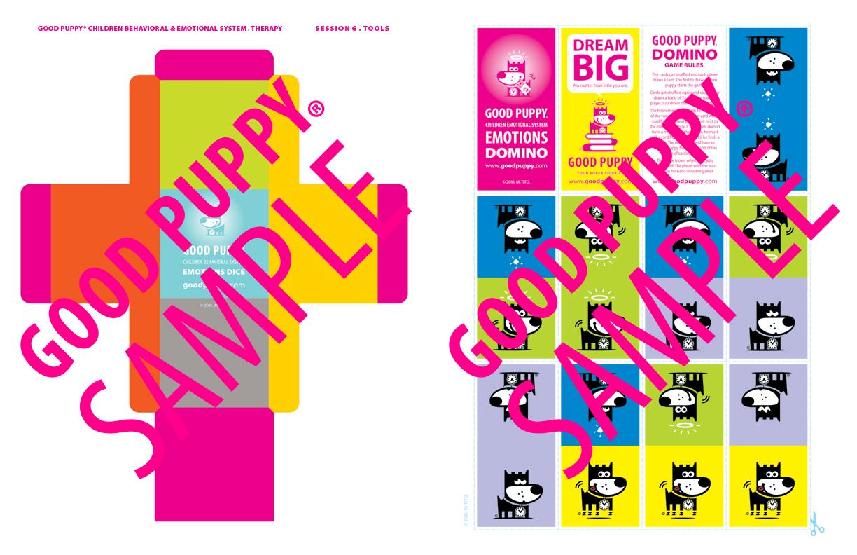 GoodPuppy-Children_Behavioral_System-ManualAndToolkit-Full_Sample-100.jpg