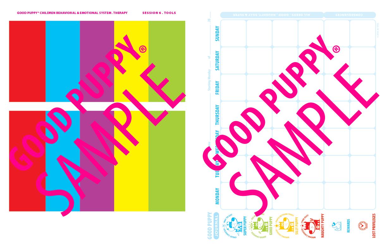 GoodPuppy-Children_Behavioral_System-ManualAndToolkit-Full_Sample-104.jpg