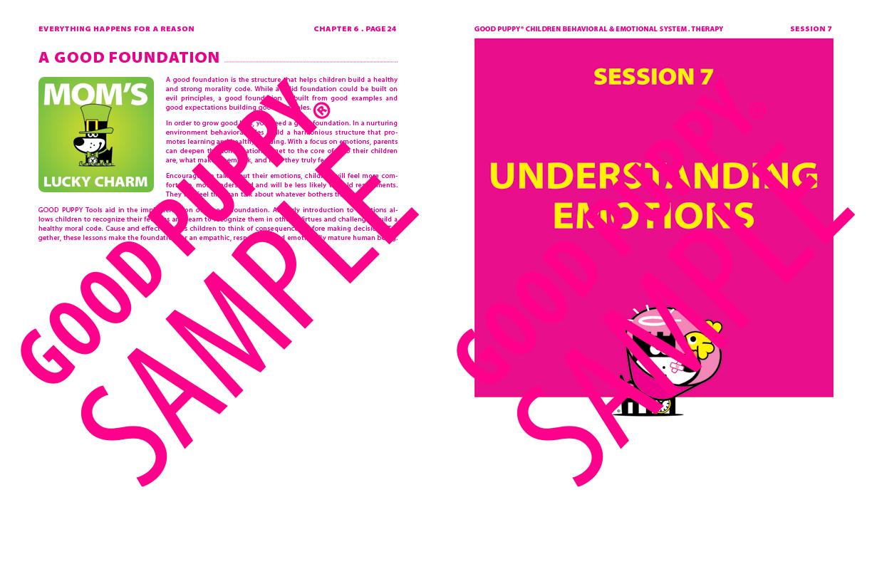GoodPuppy-Children_Behavioral_System-ManualAndToolkit-Full_Sample-106.jpg