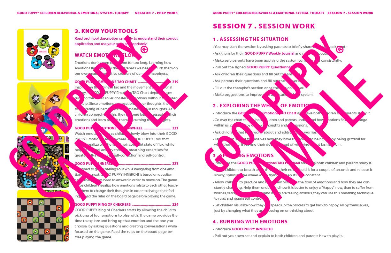 GoodPuppy-Children_Behavioral_System-ManualAndToolkit-Full_Sample-108.jpg