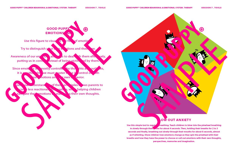 GoodPuppy-Children_Behavioral_System-ManualAndToolkit-Full_Sample-111.jpg