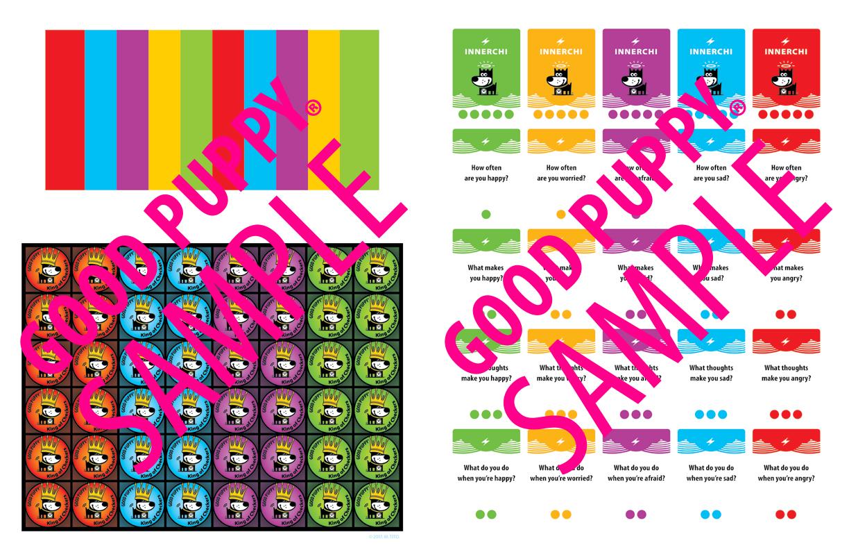 GoodPuppy-Children_Behavioral_System-ManualAndToolkit-Full_Sample-114.jpg