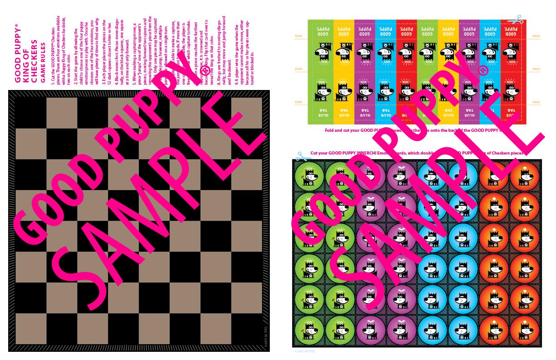 GoodPuppy-Children_Behavioral_System-ManualAndToolkit-Full_Sample-113.jpg