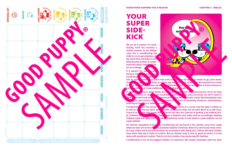 GoodPuppy-Children_Behavioral_System-ManualAndToolkit-Full_Sample-118.jpg